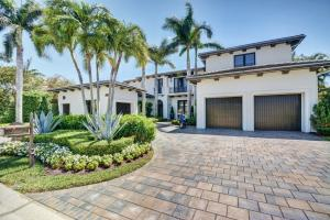 226 Via Palacio, Palm Beach Gardens, FL 33418