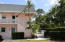 18081 SE Country Club Drive, 80, Tequesta, FL 33469