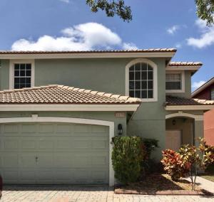 3278 Turtle Cove, West Palm Beach, FL 33411