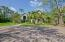 4687 Foxview Place, Lake Worth, FL 33467