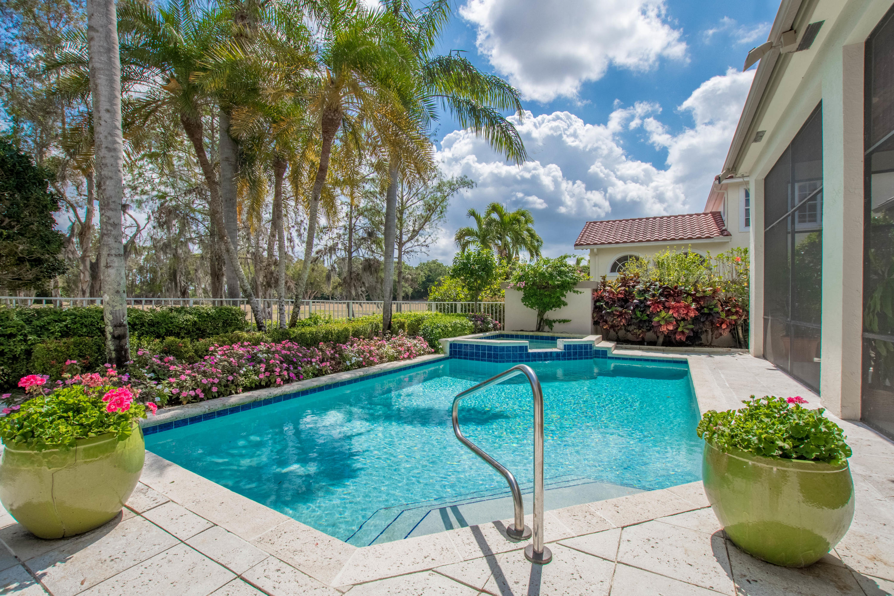 2313 Golf Brook Drive, Wellington, Florida 33414, 4 Bedrooms Bedrooms, ,5.1 BathroomsBathrooms,Single Family,For Sale,Palm Beach Polo Golf & Country Club,Golf Brook,RX-10418415