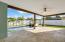 107 Dory Road N, North Palm Beach, FL 33408