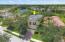 1439 Barlow Court, Palm Beach Gardens, FL 33410