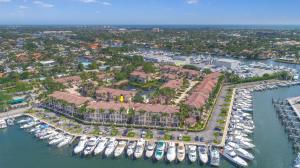 9 Marina Gardens Drive, Palm Beach Gardens, FL 33410