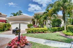 408 Via Placita Palm Beach Gardens FL 33418
