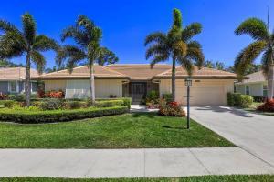 2558 Monaco Terrace, Palm Beach Gardens, FL 33410