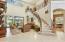 171 Sedona Way, Palm Beach Gardens, FL 33418