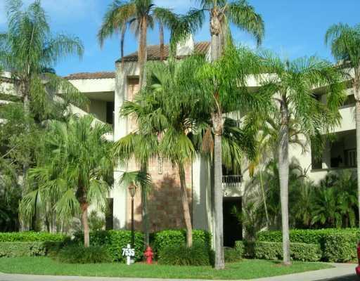 7535 La Paz Boulevard #307 Boca Raton, FL 33433