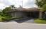 609 Cypress Key Drive, Atlantis, FL 33462