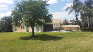 8243 SE Angelina Court, Hobe Sound, FL 33455
