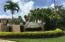 105 Legendary Circle, 105, Palm Beach Gardens, FL 33418