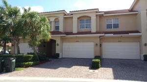 5008 Vine Cliff Way, Palm Beach Gardens, FL 33410