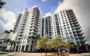 300 S Australian Avenue, 1507, West Palm Beach, FL 33401