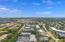 405 N Cypress Drive, 3, Tequesta, FL 33469