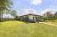 13075 57th Place S, Wellington, FL 33449