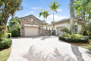 1302 Sonoma Court, Palm Beach Gardens, FL 33410