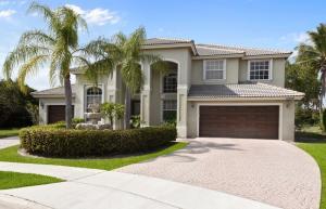 12709 Torbay Drive, Boca Raton, FL 33428
