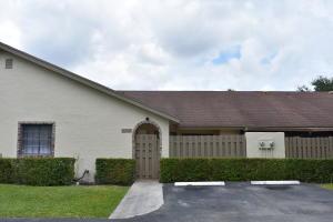 8930 SW 19th Street, E, Boca Raton, FL 33433