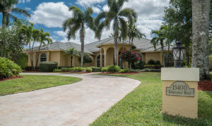 15400 Emmelman Road, Wellington, FL 33414