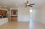 181 Via Condado Way, Palm Beach Gardens, FL 33418