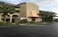 600 Uno Lago Drive, 202, Juno Beach, FL 33408