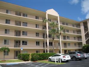 275 Palm Avenue, C-306, Jupiter, FL 33477