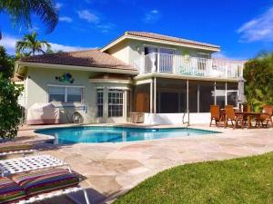9398 Aqua Vista Boulevard, Boynton Beach, FL 33437