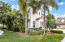 521 Tomahawk Court, Palm Beach Gardens, FL 33410