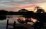 18757 Still Lake Drive, Jupiter, FL 33458