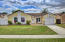 18998 Cloud Lake Circle, Boca Raton, FL 33496