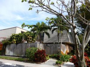 1700 Embassy Drive, 205