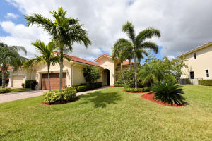 12124 Aviles Circle, Palm Beach Gardens, FL 33418
