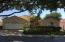 1072 Siena Oaks Circle E, Palm Beach Gardens, FL 33410