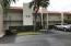 1605 S Us Highway 1 E, 101v5, Jupiter, FL 33477