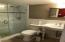 Master Bathroom/Shower
