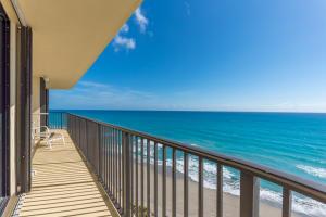 200 S Beach Road, 802, Tequesta, FL 33469