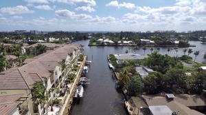 3104 Waterside Circle, Boynton Beach, FL 33435
