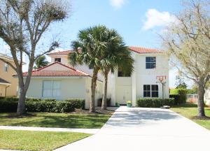 6323 Shadow Tree Lane, Lake Worth, FL 33463