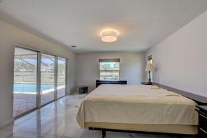 7197 Encina Lane Boca Raton FL 33433