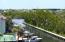 4545 N Ocean Boulevard, 5d, Boca Raton, FL 33431