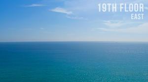 5000 Ocean Drive, Singer Island, FL 33404