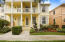 166 Milbridge Drive, Jupiter, FL 33458