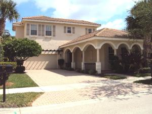 129 Via Zamora, Jupiter, FL 33458