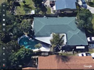 644 Riverside Drive, Palm Beach Gardens, FL 33410