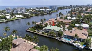 965 Tropic Boulevard, Delray Beach, FL 33483