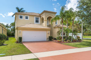 7372 Copperfield Circle