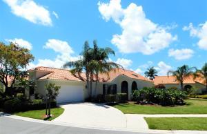 2511 La Cristal Circle, Palm Beach Gardens, FL 33410