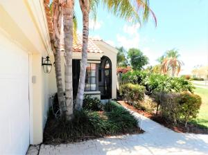 2511 La Cristal Circle, Palm Beach Gardens, FL 33410