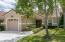 901 Mahogany Place, Palm Beach Gardens, FL 33418