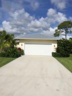 17635 Cinquez Park Road E, Jupiter, FL 33458